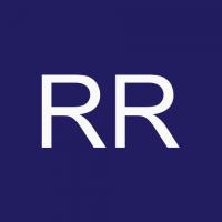 Richard Ruppel