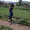 Siyabonga Mhlanga