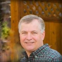 Glenn Wilcock