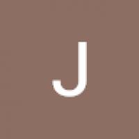 Jiri Vandas